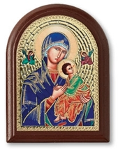 Desktop Icon: Perpetual Help  - $24.95