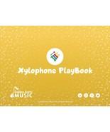 Gam xylophonebook v3 page 001 thumbtall