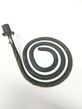 Vintage Frigidaire 2 Prong 8 Inch Stove Wide Burner Heating Element 2050W - $103.96