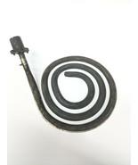 Vintage Frigidaire 2 Prong 8 Inch Stove Wide Burner Heating Element 2050W - $103.96