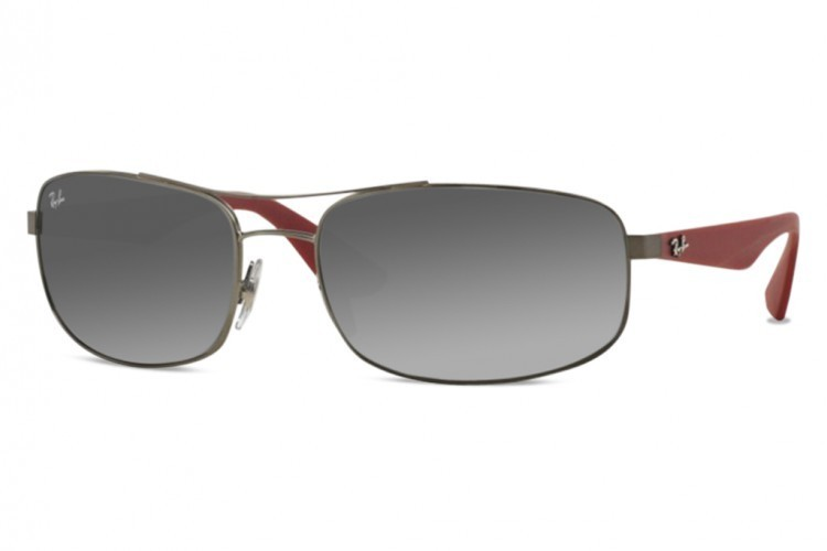 07e33fcdccb Ray Ban Sunglasses 3527 Matte and 50 similar items. Rb 3527 029 6g 61  23873.1436383032