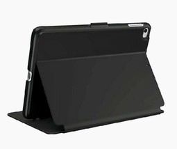 "SPECK Balance Folio Case Cover for iPad Air 2019/iPad Pro 10.5"" Model Bl... - $15.81"