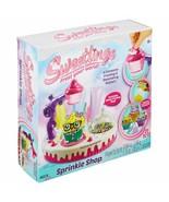 ALEX DIY Sweetlings Sprinkle Shop Craft Kit - $21.62