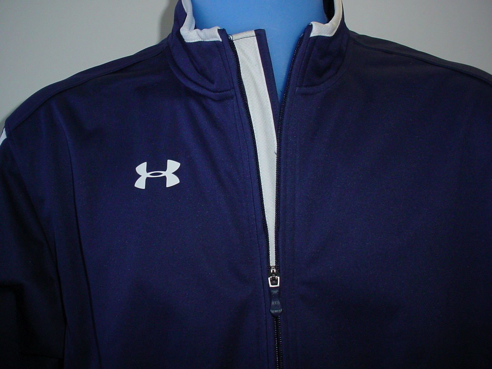 under armour golf blue bud light hotel new and 15 similar items