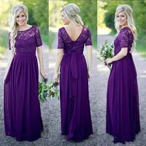 A 2016 robe demoiselle d honneur media.jpg 640x640 09e81704 e605 4874 b92b 9f6816570c58 thumb200
