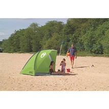Portable Beach Shelter Camping Sun Shade Tent U... - $77.21