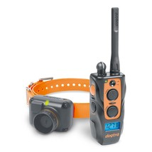 Dogtra 2700T and B Training and Beeper Collar - $366.48