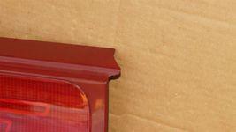 93-97 Ford Probe GT Heckblende Tail Light Center Reflector Lens Panel image 4
