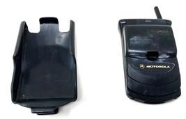 (Collectible) Motorola StarTAC  Cellular Phone - $49.99