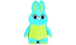 Disney Toy Story 4 Bunny 40 cm Soft Toy Made From The Softest Plush NEW_UK - $43.92