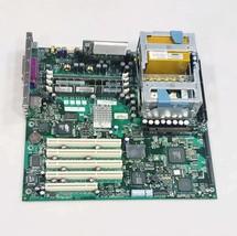 HP 322310-001 Proliant G3 Motherboard  + CPU + RAM + Voltage Regulator - $277.15
