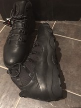 11 6 Rings Jordan Winterized Shoes CX4w5TITqx