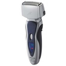Panasonic ES8101 Wet Dry Rechargeable Shaver Cordless built in trimmer  - $110.00