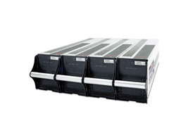 APC SYMMETRA PX SY70K80F BATTERY MODULE, PX SY40K40F, PX SY40K80F, PX SY... - $890.00
