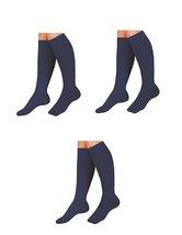 Sirosky Compression Socks Graduated Anti Fatigue Support Sock Feet Pain ... - $14.99
