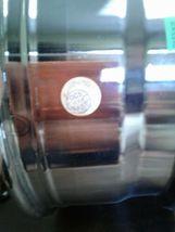"""KRAZE  KR181 18"""" Inch 5x112 Wheel Rim 18x8 +40mm CHROME (jew) image 5"""