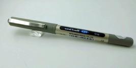 Uni-Ball UB 157 UB-157 Eye Fine Roller BallPen Blue -high writing perfor... - $3.45+
