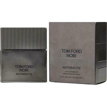 TOM FORD Noir ANTHRACITE Eau de Parfum Perfume Cologne Men 50ml 1.7oz NIB - $65.33