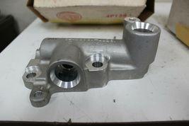 Detroit Diesel 12267892 Manifold New image 4