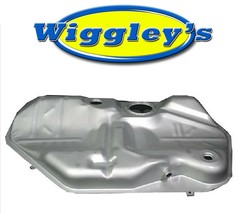 GAS FUEL TANK F39H, IF39H FITS 04 05 06 07 FORD TAURUS MERCURY SABLE 3.0L image 1