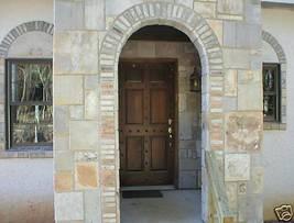 "20 Mold Concrete Patio Paver or Tile Supply Kit Makes 6x6x1.5"" Stones, Fast Ship image 3"