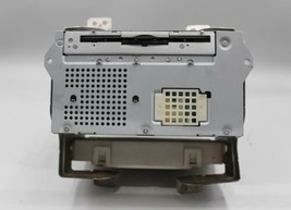 14 15 NISSAN MAXIMA AM/FM RADIO CD PLAYER RECEIVER 259153LZ1A OEM - $178.19