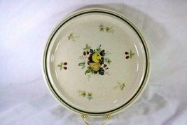 "Royal Doulton Cornwall Dinner Plate 10 3/8"" # LS1015 - $9.00"