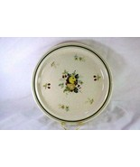 "Royal Doulton Cornwall Dinner Plate 10 3/8"" # LS1015 - $8.18"