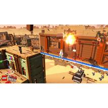 The LEGO Movie Videogame (Xbox 360) Xbox 360, 883929375332 - $34.21