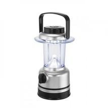 Super Bright 15 Led Lantern - $19.53
