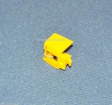 STEREO RECORD NEEDLE STYLUS for SONY PSLX60 PSLX155 PSLX350 PSLX 22 PSLX25 image 2