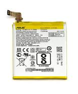 Original C11P1605 Battery For Asus ZenFone 3 Deluxe ZS550KL 570KL Z01FD - $39.99