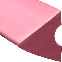 K66 Rubber Bumpers Replacement Pool Table Rail Cushions Set of 6 - 9 Foot - $38.22