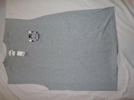 Mickeys Gym Walt Disney World Vintage Shirt New Large - $153.43