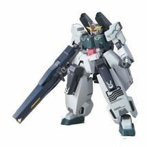 Bandai Hobby #20 Seravee Gundam Designer's Color Ver. 1/100 Bandai - $70.95