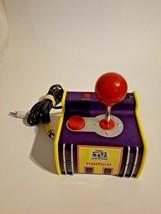plug n play tv games (5 namco old school games) - $19.80