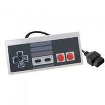 Nintendo NES Controller Gamepad Jopypads 4 original official NES Console... - $5.62