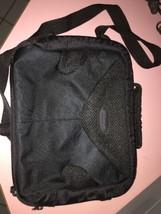 black targus case Good Quality - $19.59