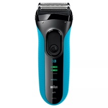 Braun Series 3 ProSkin 3040s Men's Rechargeable Wet & Dry Electric Shaver - $69.99