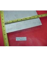 """JumpingBolt 10 Pieces 1/2"""" X 8"""" X 8"""" Aluminum 6061 Flat BAR Solid T6511 ... - $329.62"""