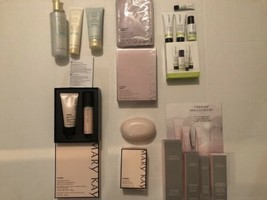 **Brand New / Sealed Assorted Mary Kay / Time Wise Repair Sets - $24.75+