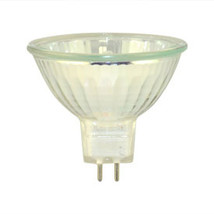 Replacement For GOOD LITE SB-345 Replacement Light Bulb - $29.00