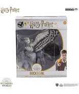 McFarlane Toys Harry Potter Collection-Buckbeak Deluxe Figure ] Brand ne... - $31.19