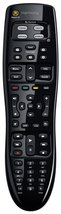 Logitech Harmony 350 All in One Remote for Universal Control of Up To 8 ... - $25.99