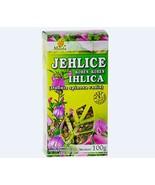 Restharrow Root 100g - Ononis Spinosa - Organic Herbal Dried Tea Loose Herb - $10.75