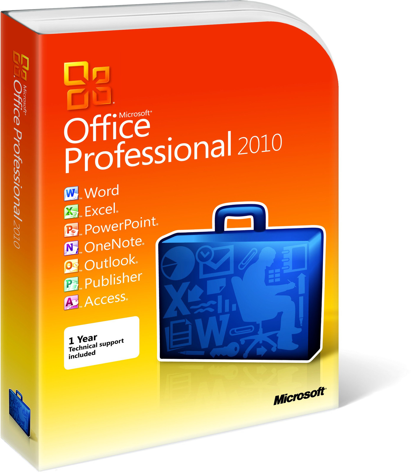 free download of ms office 2010 full version with product key