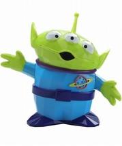Resale POLIGO Sentinel Disney Toy story Little Green Men Alien figures D... - $88.11