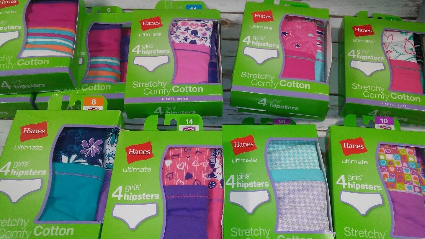 748d77975 4 Hanes Ultimate Tagless Cotton Stretch and 50 similar items. S l1600