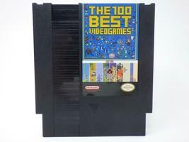 Super 143 in 1 NES Games Nintendo Cartridge - 100 Best Video Games - NEW!! - $25.72