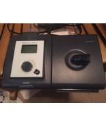 Philips Respironics REMstar Pro C-Flex + CPAP Machine - $257.39